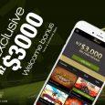 Casino Tropez Mobile Gaming Website