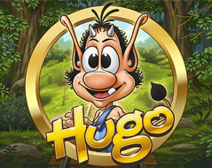 Hot-Play-n-Go-Pokie-Hugo-239px-190px