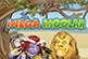 Mega Moolah Safari