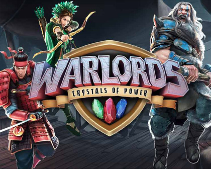War-lords-pokie-game-by-netent
