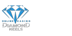 Diamond Reels Logo