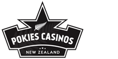 Pokies Casinos Logo