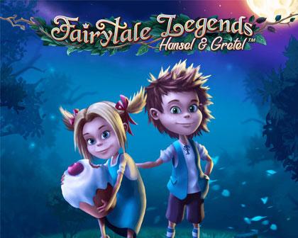 fairytale-legends-hansel-gretel-pokie-game
