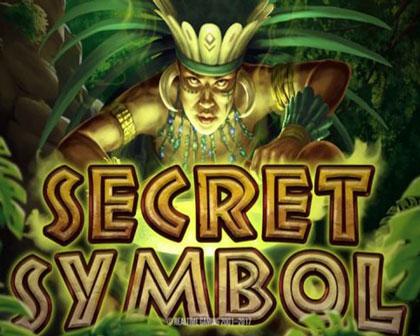 secret-symbol-pokie-game