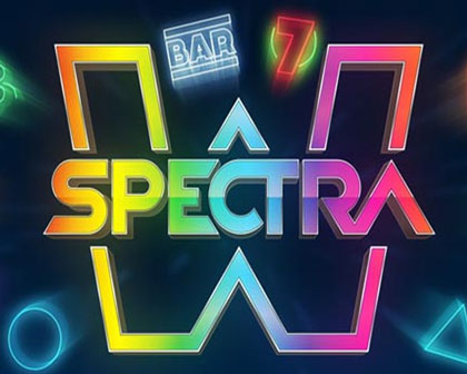 spectra-pokie-game