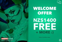 New-Deposit-Bonus-Casino-Mate-749x516px
