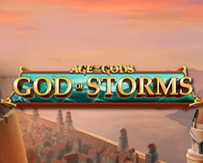 age-of-the-gods-god-of-storms-pokie-game