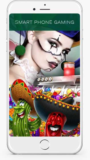 casino mate mobile play