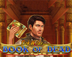 rich-wilde-and-the-book-of-dead