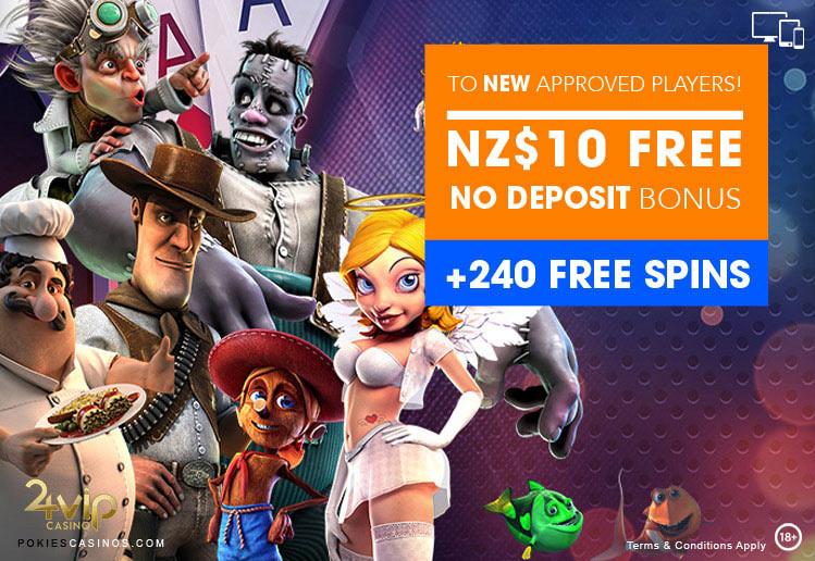 Rival-Casino-24VIP-No-Deposit-Bonus-749x516px