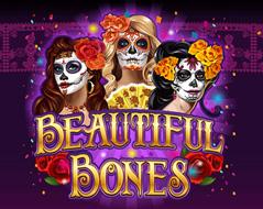 beautiful-bones-suggested-pokie