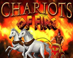 chariots-of-fire-logo