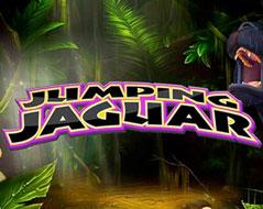 jumping-jaguar-pokie-logo