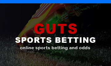 guts online sports betting