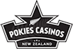 Pokies Casinos