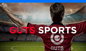 guts online sports betting