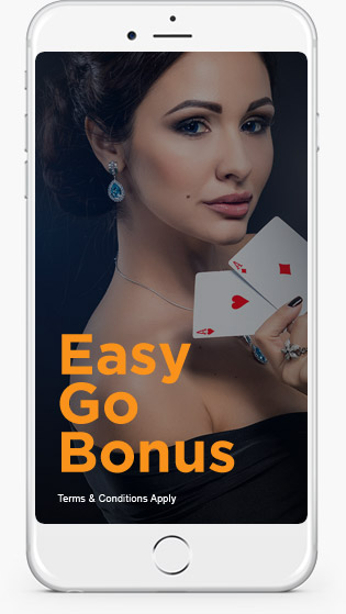 Casino Brango mobile play