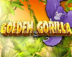 Golden-Gorilla-Pokie-239px-190px