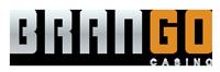 Casino Brango Logo