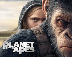 planet-of-the-apes-pokie-by-netent-239px-190px