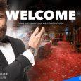 Roy Richie New Slot Games Online Casino