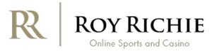 Roy Richie Casino Logo