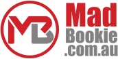 Madbookie Online Sports and Racing Betting