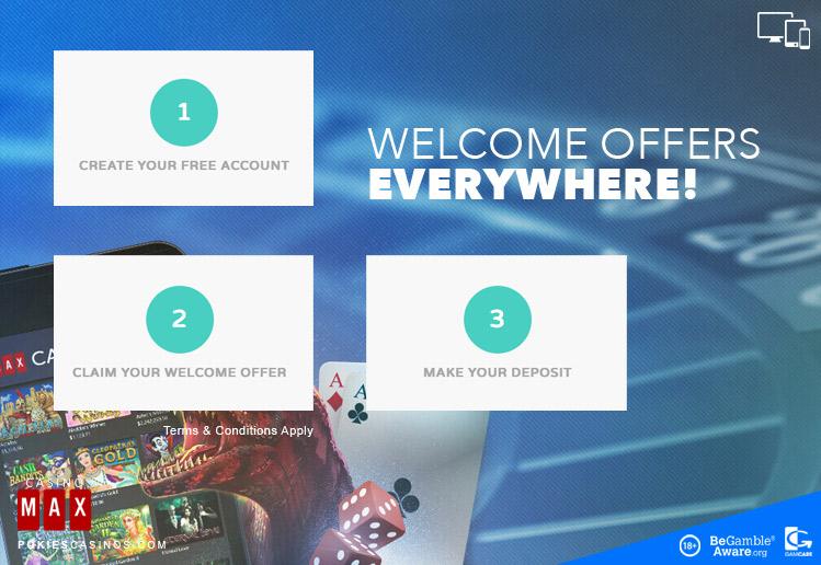 online casino ohne einzahlung september 2019