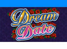 Dream Date Pokie