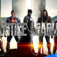 playtech slots justice league superheroes
