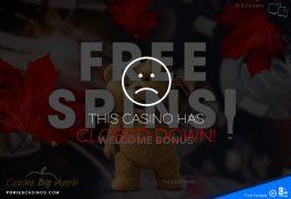 NZ online casino NZD