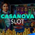 casanova gaming new slots