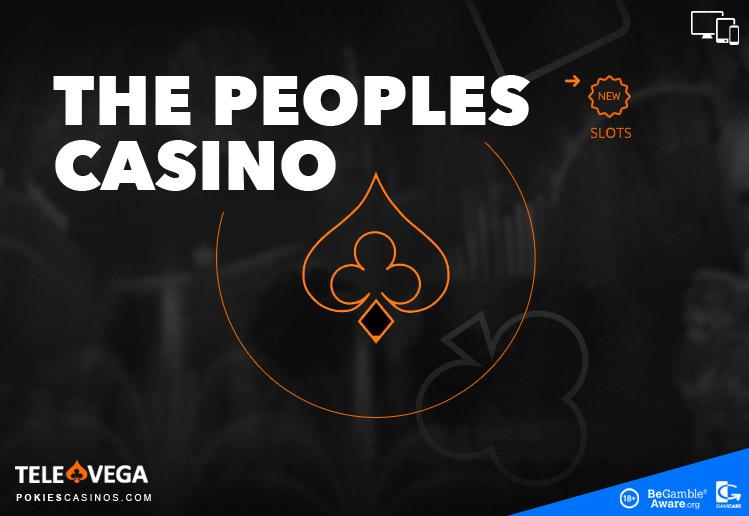 televega casino offering new slot games online to kiwi players