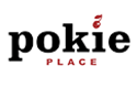 pokie place logo