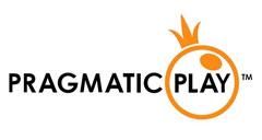 Pragmatic Play Casino Software